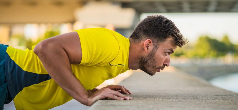 man-exercising-outdoor-J6MXHLR