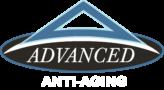 Advanced Anti-Aging