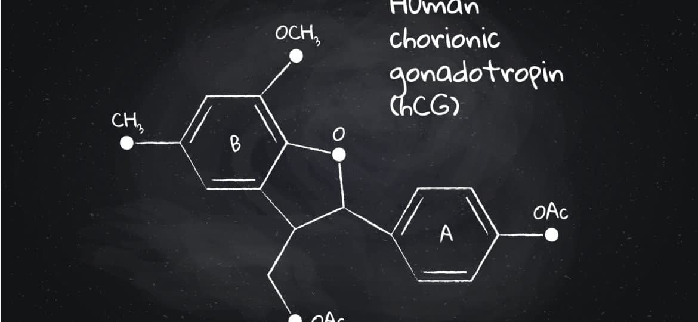 HCG-Graphic-V1