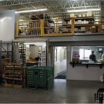 Fred Beans Wholesale Parts