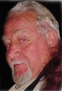 Otto Friedli