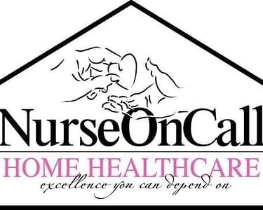"""""""Nurse on Call - Pink Party"""" Fundraiser"""