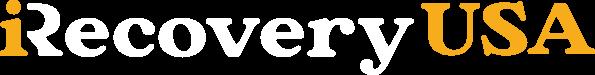 iRecovery Logo