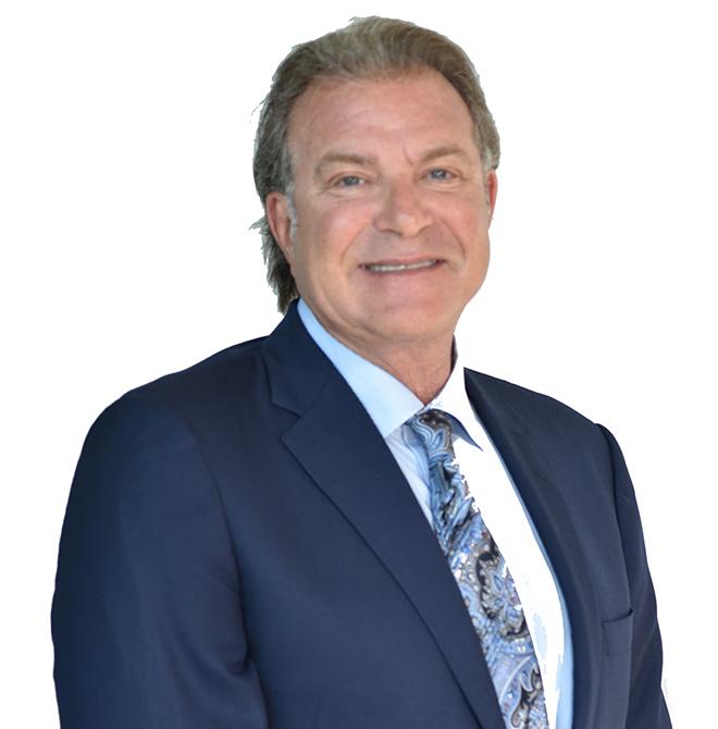 Jeffrey A. Zipper, M.D.