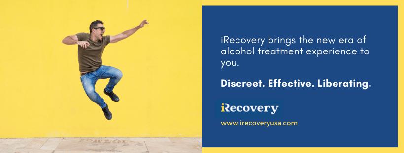 online alcohol treatment florida