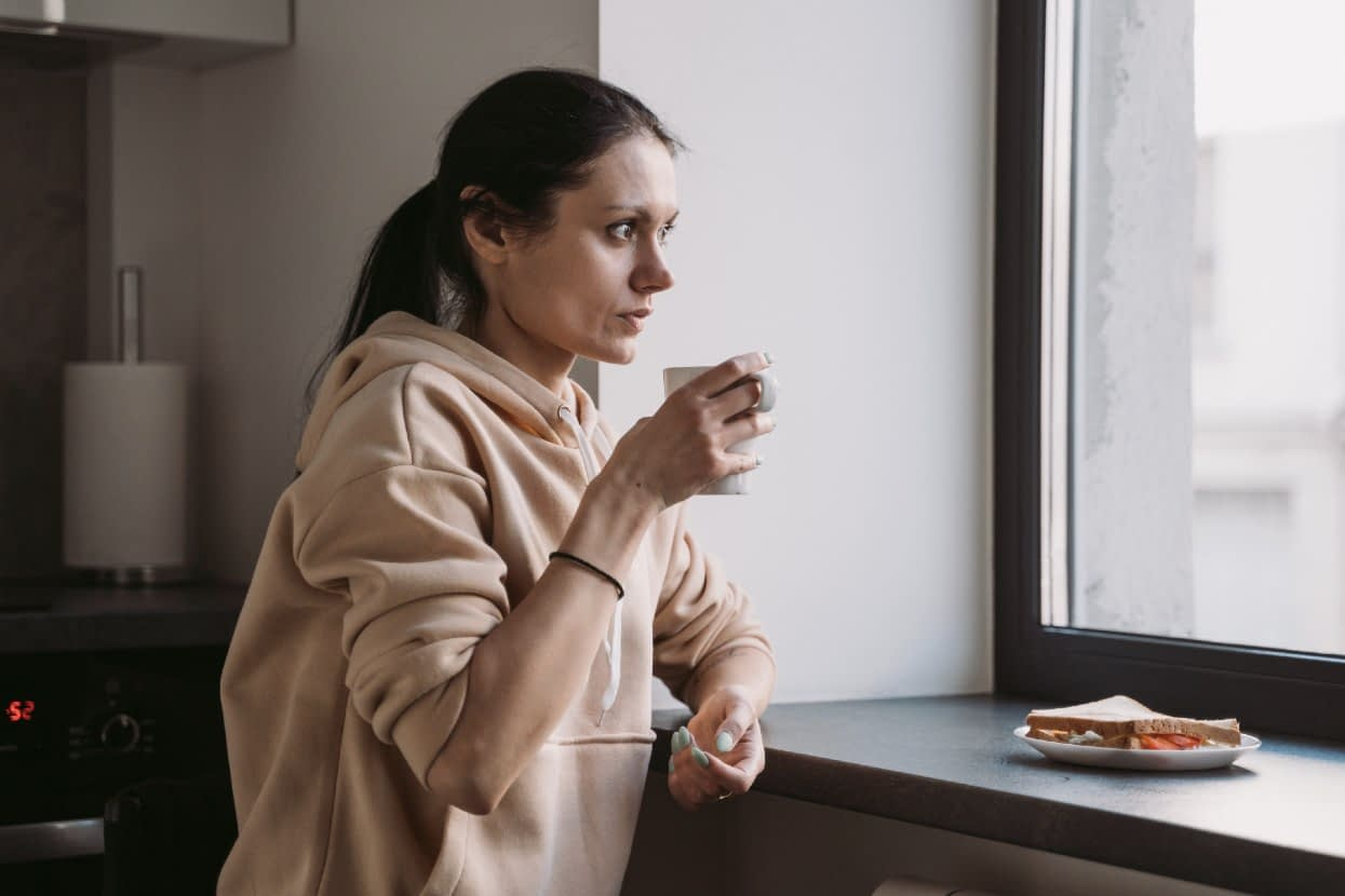 Signs of Addiction - iRecoveryUSA