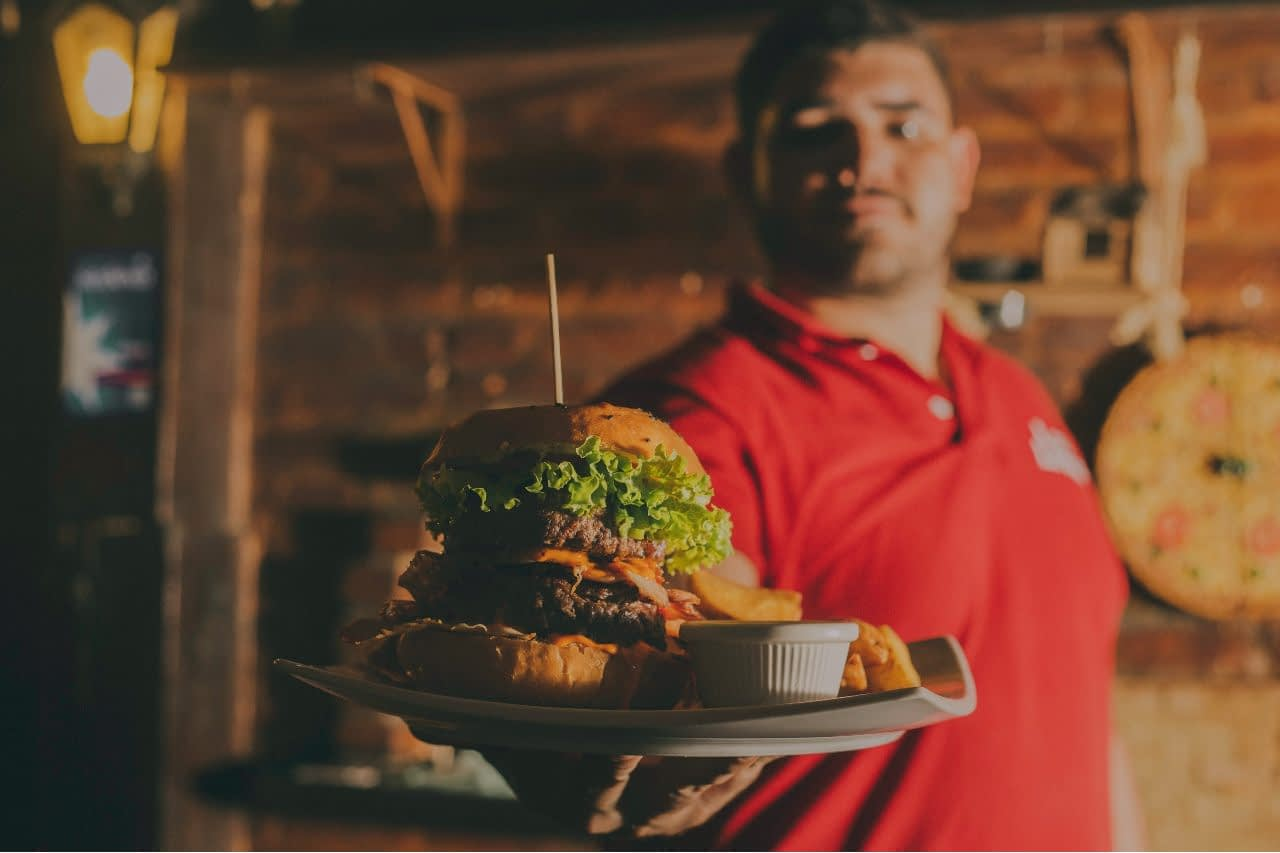 Substance Abuse in Restaurant Industry - iRecoveryUSA
