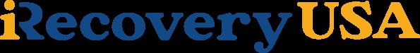 iRecoveryUSA Logo