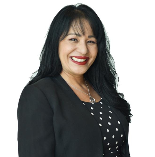 Maite Soria