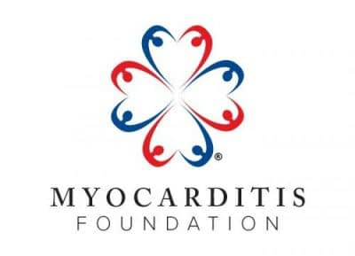The Myocarditis Foundation 5th Annual Patient, Family and Researcher Meeting