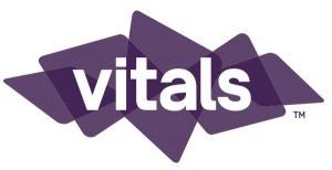Vitals.com logo