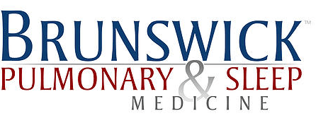 Brunswick Pulmonary & Sleep Medicine logo