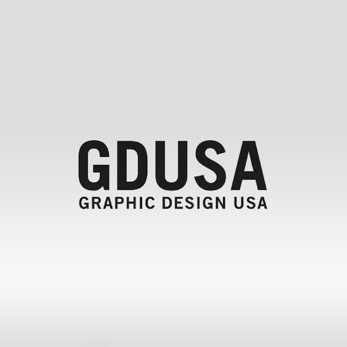 Graphic Design USA People to Watch