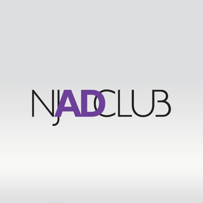 NJADCLUB-Advertising-Hall-Of-Fame
