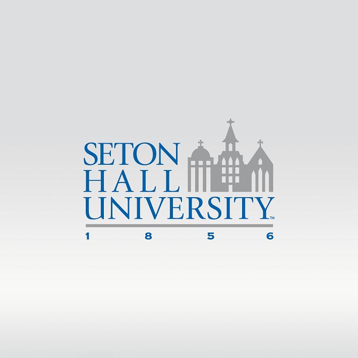 Seton Hall University Alumni Impact Award