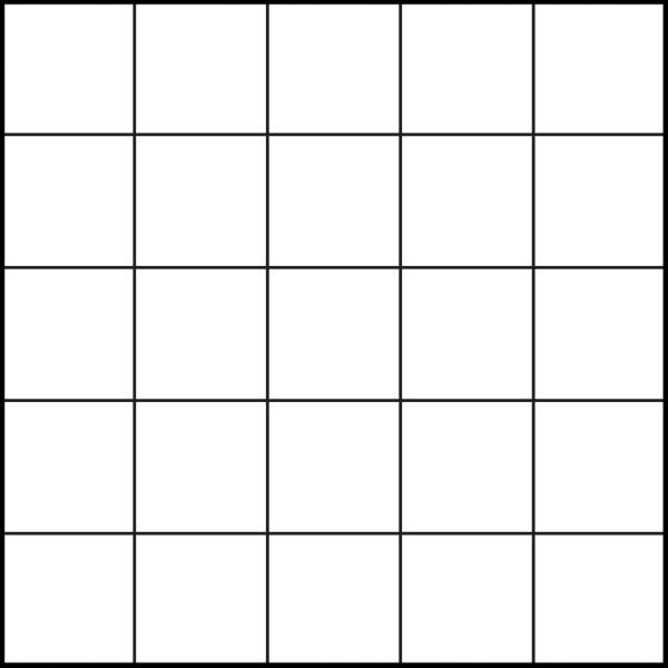 Custom Graphic Board - Graph Coordinates