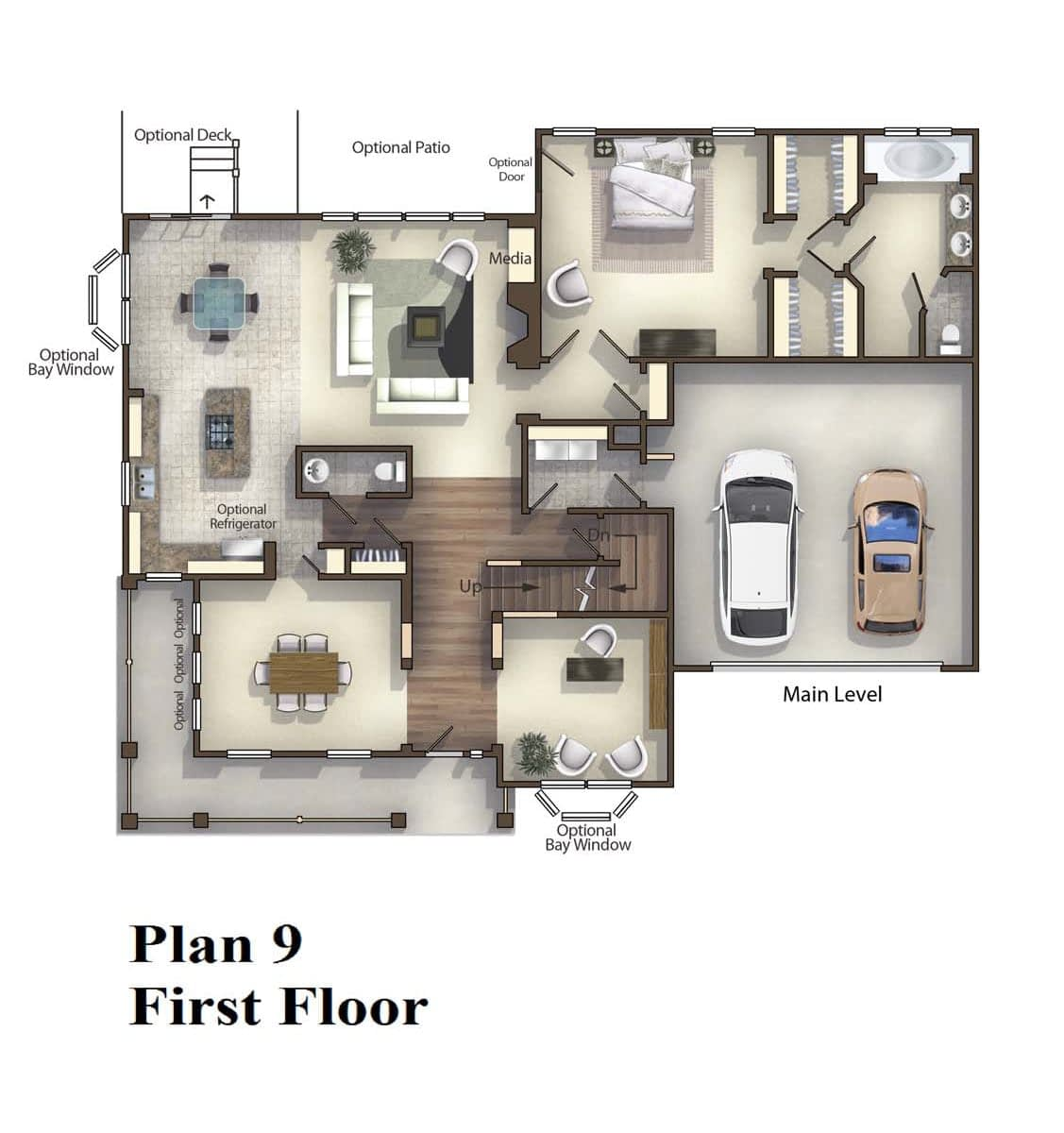 plan-9-first-floor