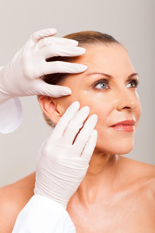 earlobe reduction