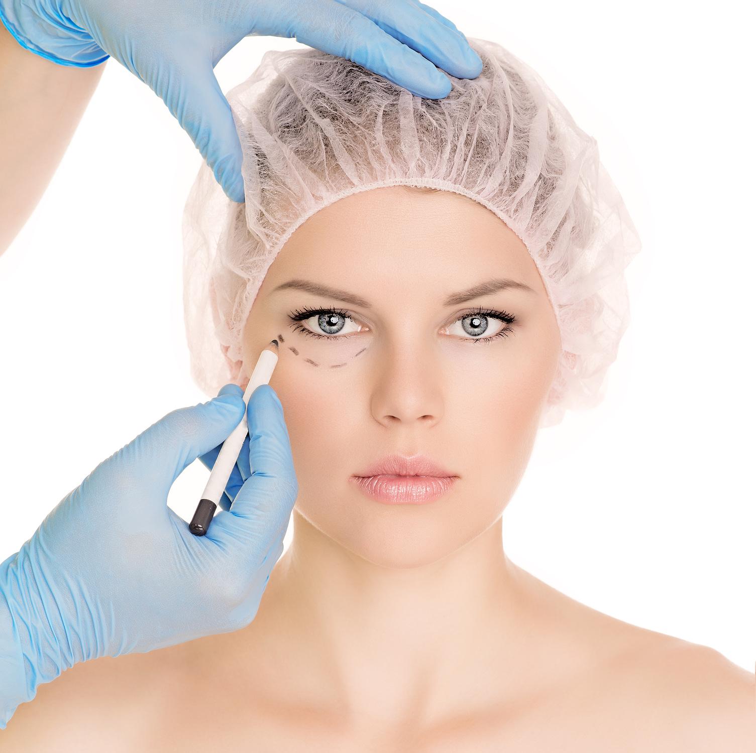 Berlet Plastic Surgery