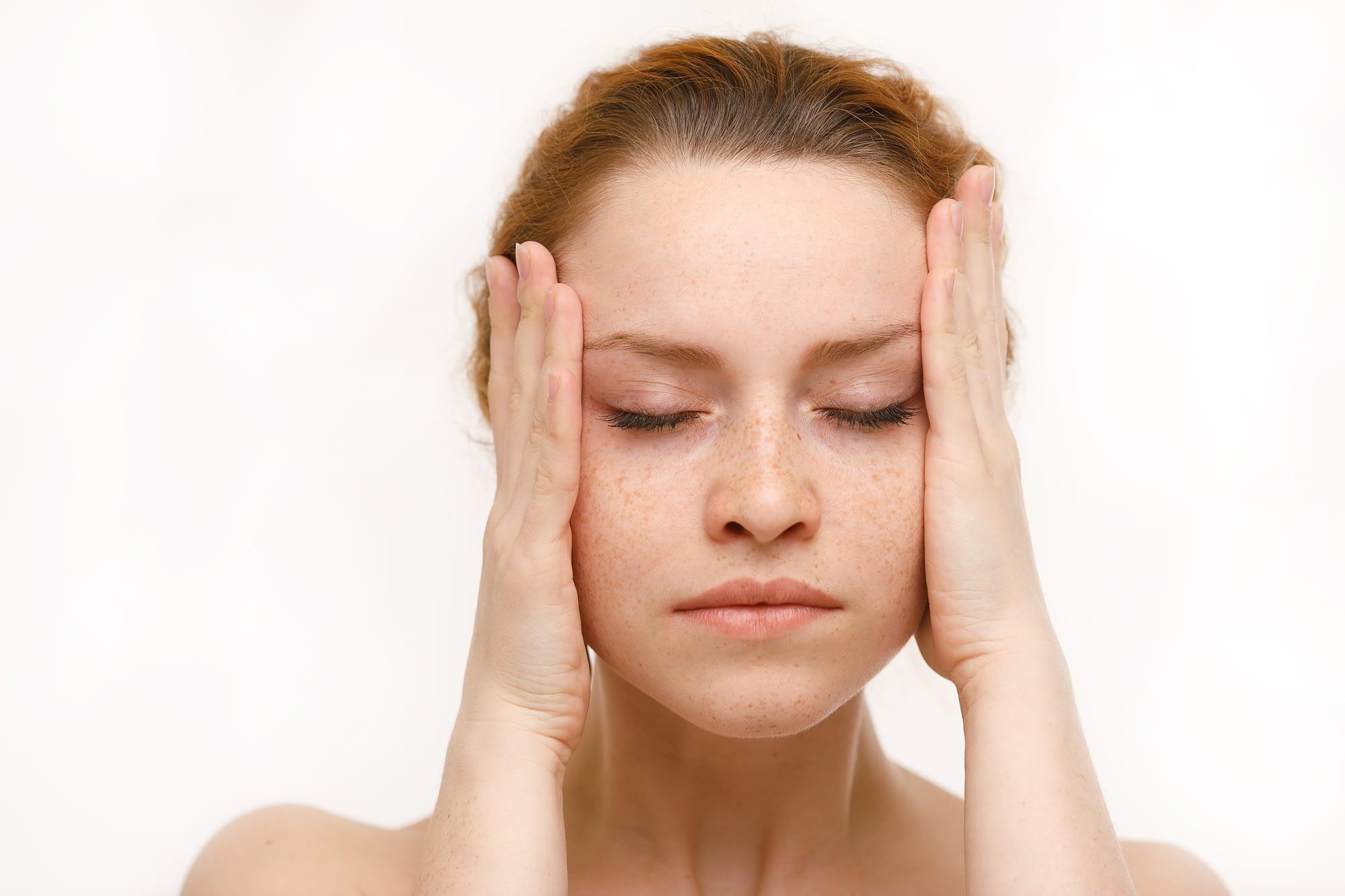 botox for migraines northern new jersey plastic surgeons