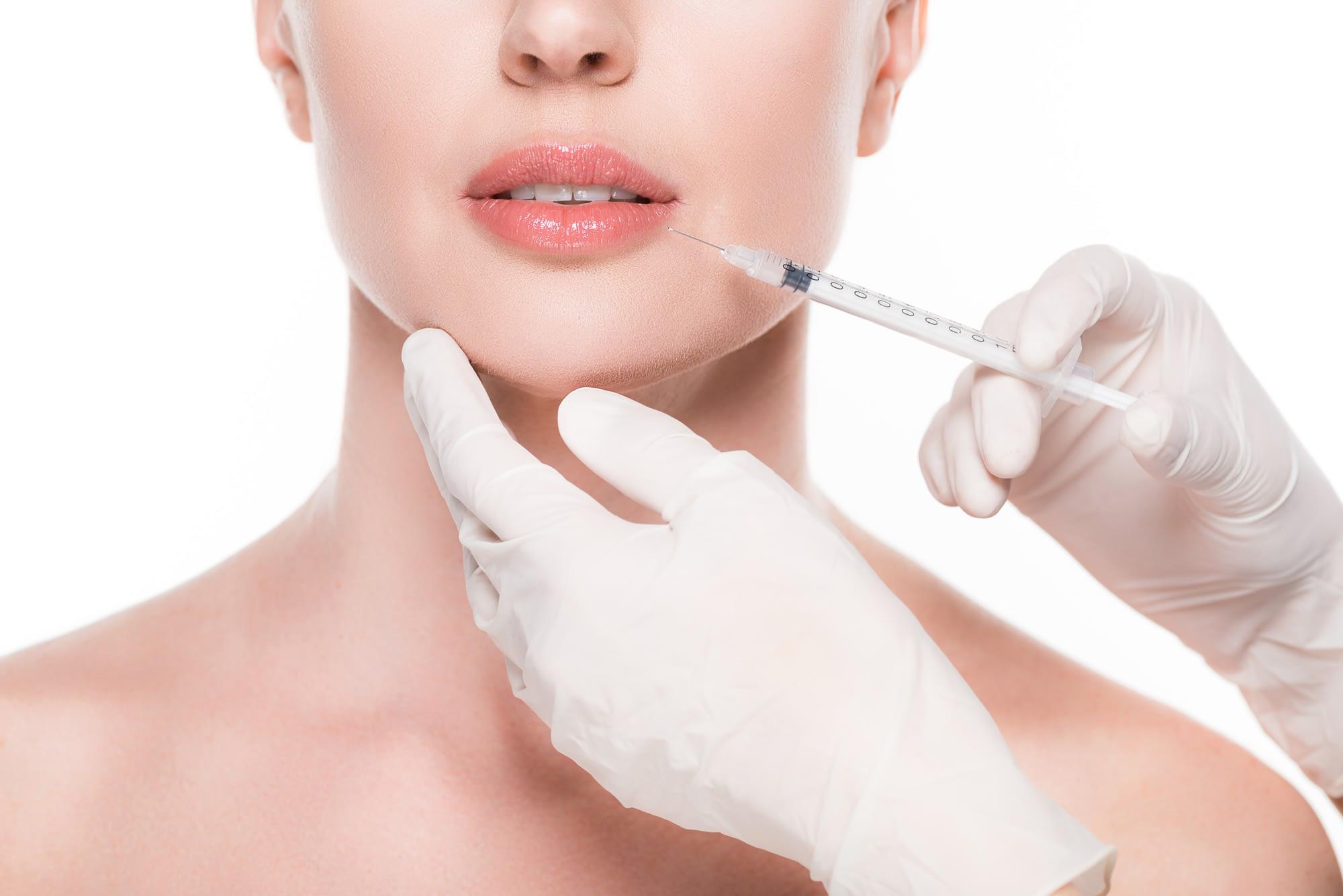 wrinkle treatment options