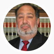 Lawyer Dominick Zero - Jersey City, NJ - Krivitzky, Springer & Feldman