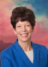 Joanie Roop, MSN