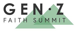 The Gen Z Faith Summit