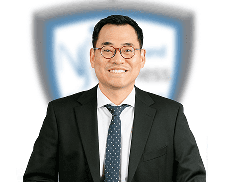 Dr. Cho is a pain management specialist who treats New Jersey clients at NJ Spine and Wellness