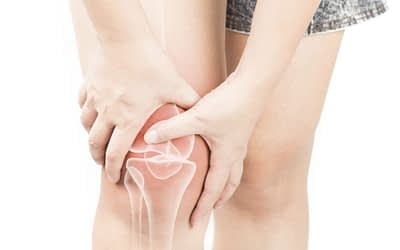 Patella Fractures: 3 Common Causes and Treatments