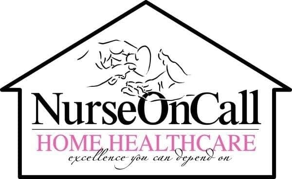 """Nurse on Call - Pink Party"" Fundraiser"