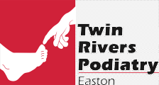 Twin Rivers Podiatry - Easton