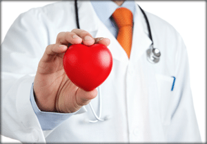 About Giant Cell Myocarditis