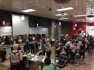 CCUCollege_Salon_1