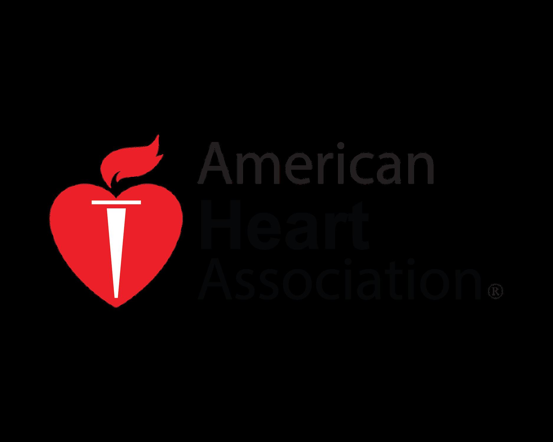 American Heart Association Statement on Fulminant Myocarditis