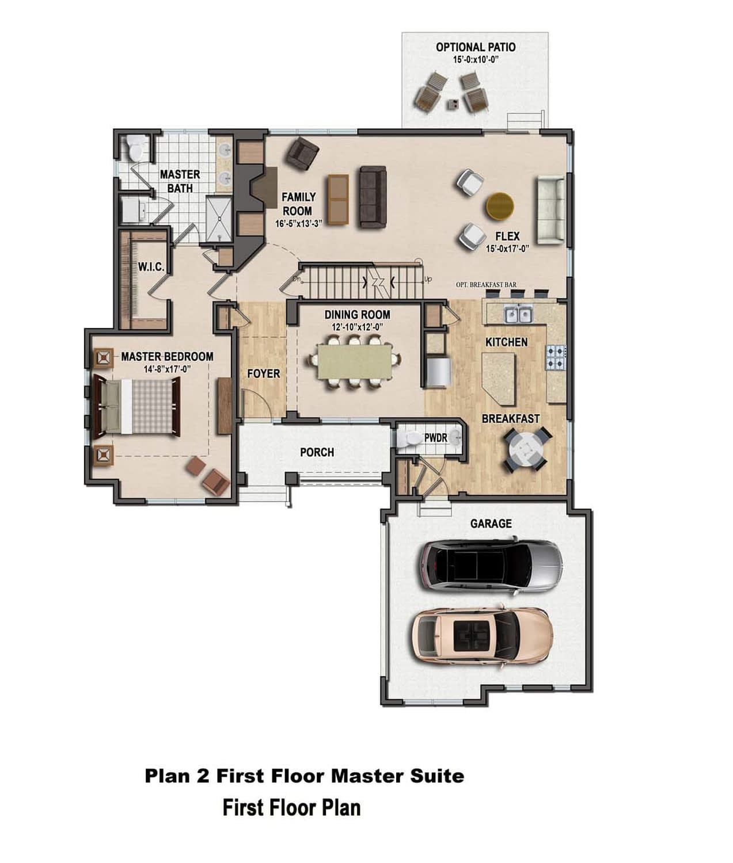 plan-2-first-floor