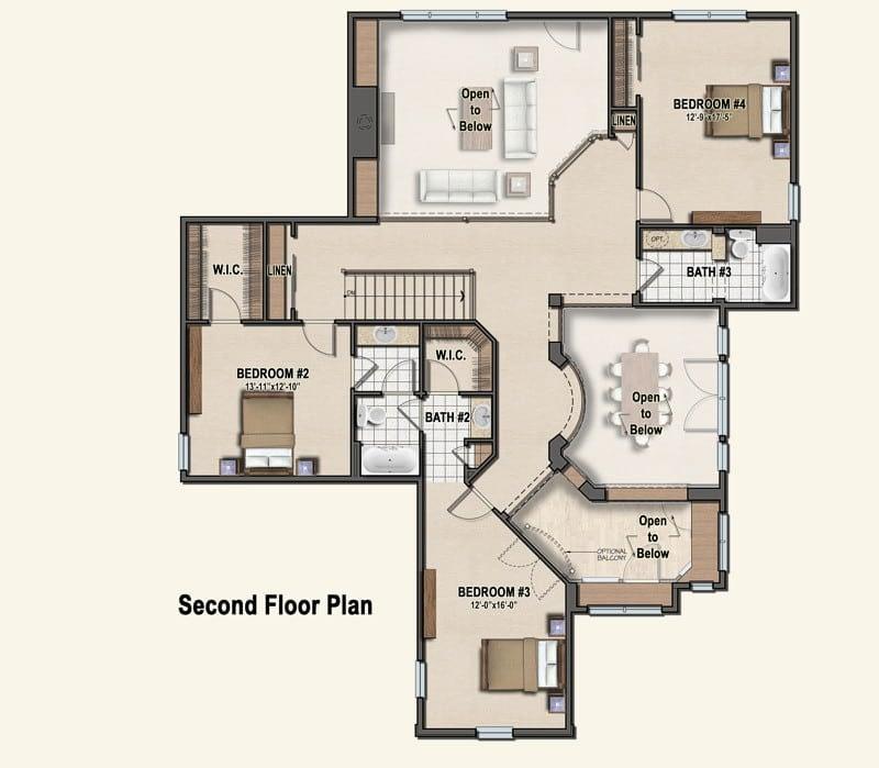 plan73dfp2