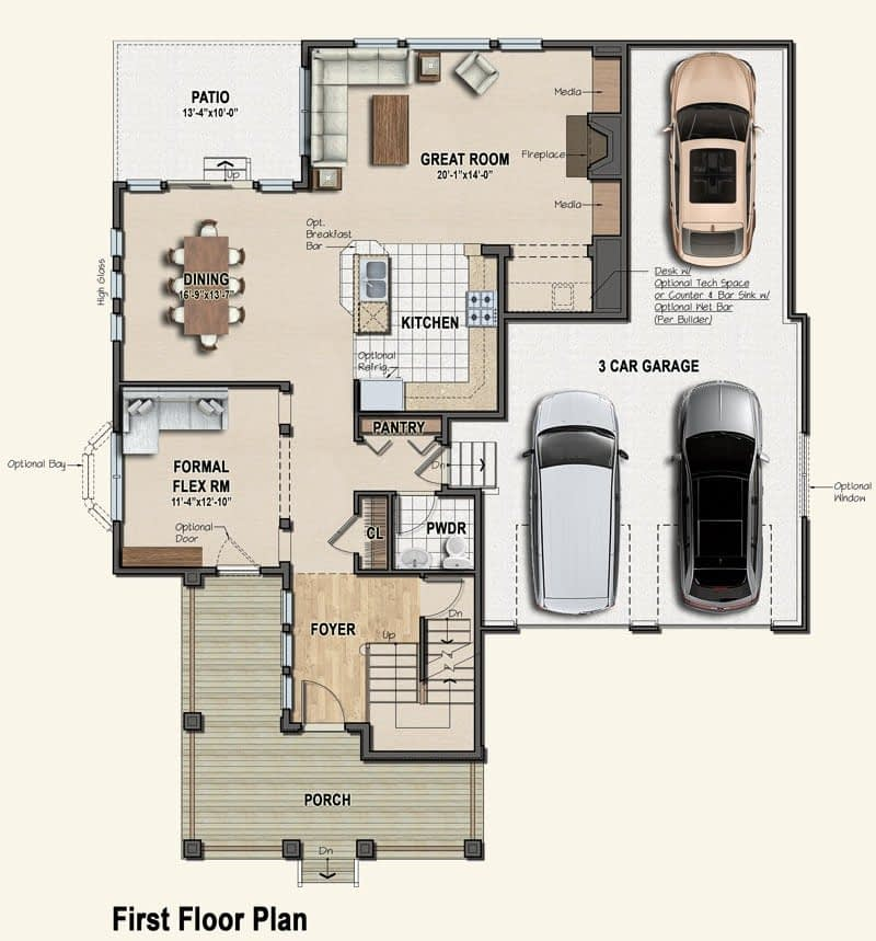 plan13dfp1