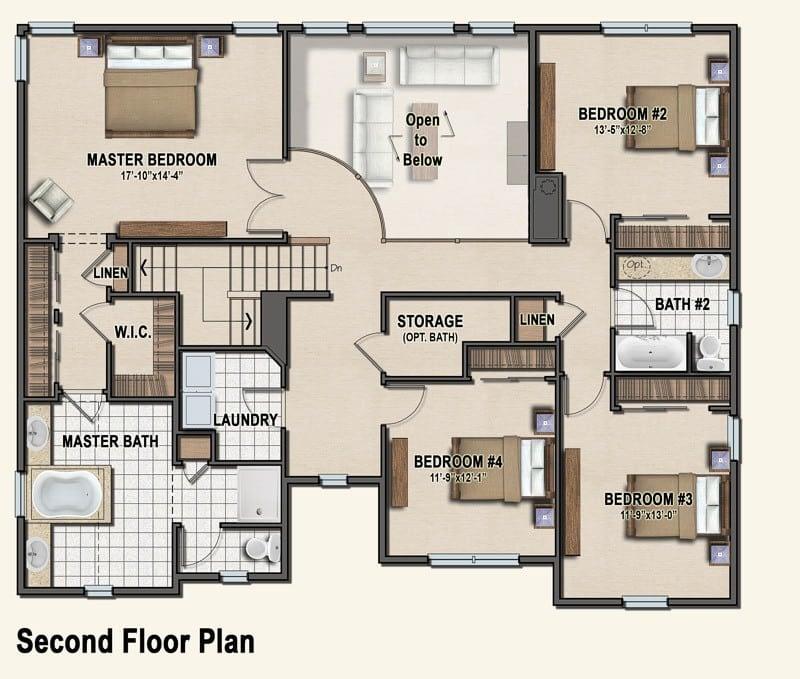 plan43dfp2