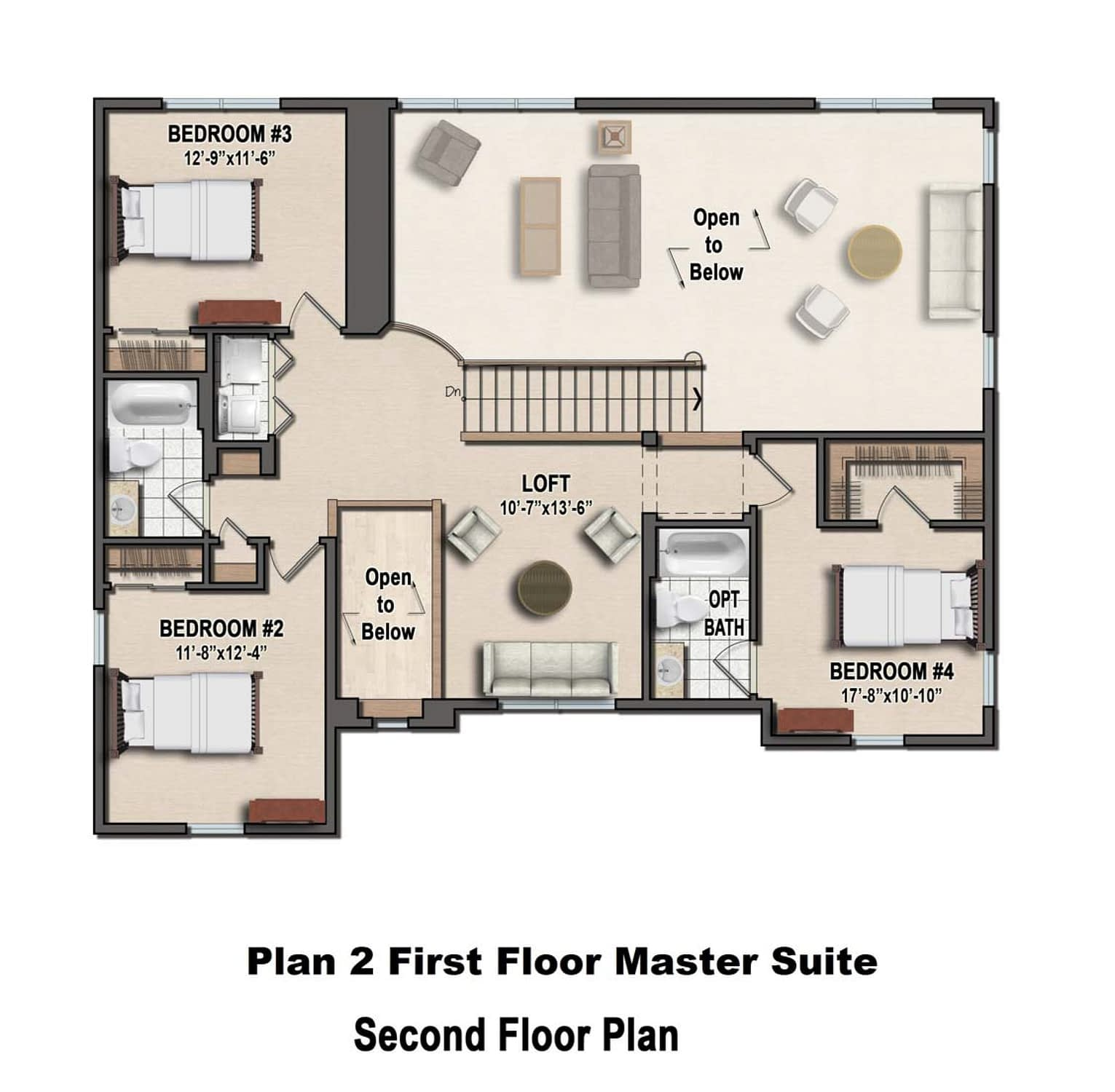 plan-2-first-floor-master-suite-brochure-2