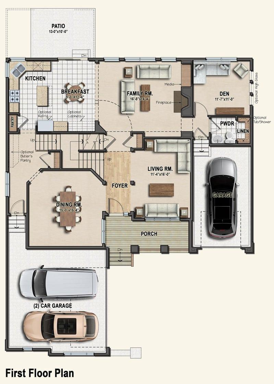 plan43dfp1