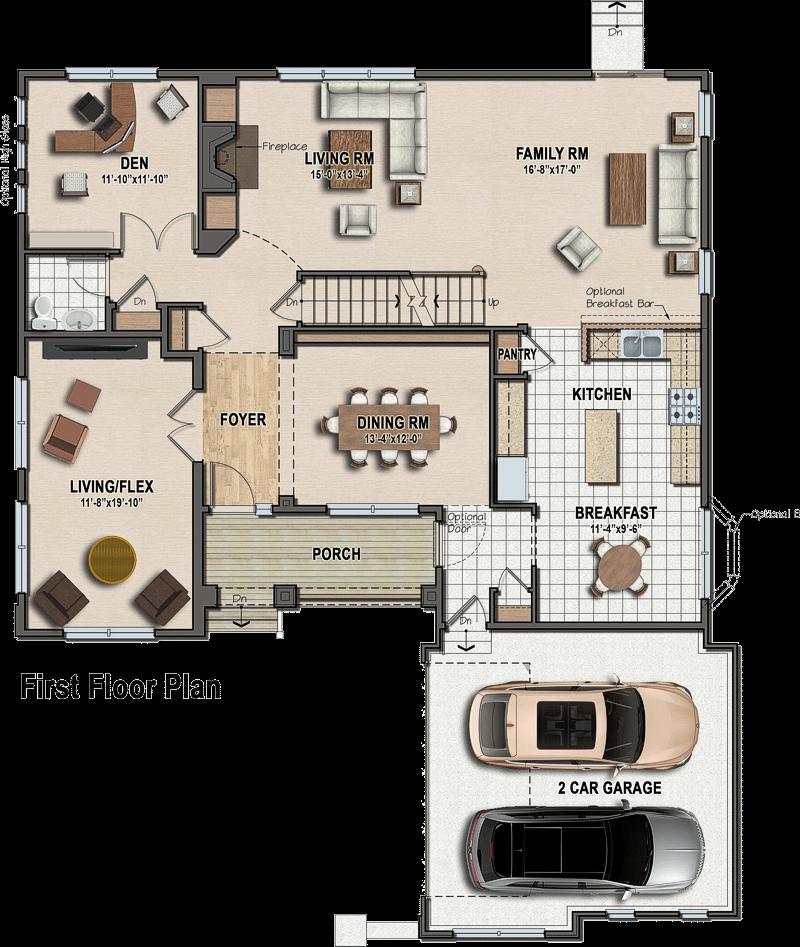 plan2ctrafp1