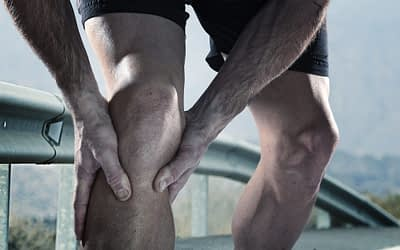 Runner's Knee and Jumper's Knee: Causes and Treatments