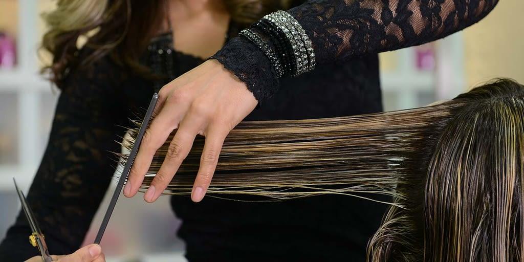Gene Juarez Academy - Best hair school in Seattle