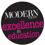 Excellence in education nov,4th_Fotor