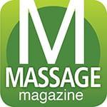 massage mag logo