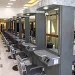 Bellus Kansas Salon