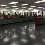 Bellus Classroom