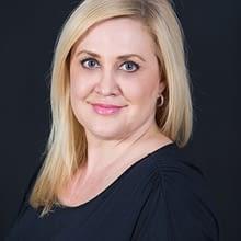 Larissa Harbert
