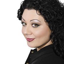 Nicole Aguiar